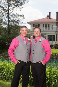 0018_Formals_Angela-Shane-Wedding_060116