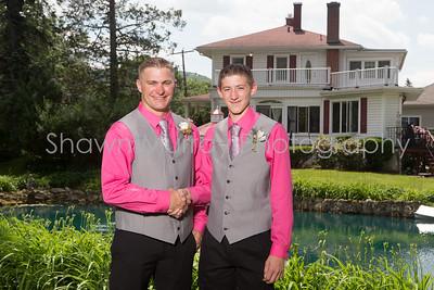 0009_Formals_Angela-Shane-Wedding_060116