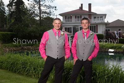 0024_Formals_Angela-Shane-Wedding_060116