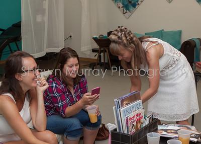 0016_Getting Ready_Angela-Shane-Wedding_060116