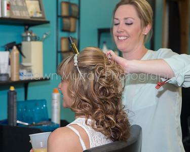 0045_Getting Ready_Angela-Shane-Wedding_060116