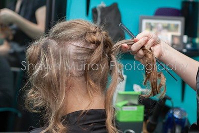 0013_Getting Ready_Angela-Shane-Wedding_060116
