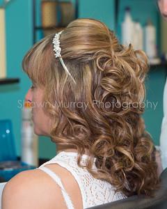 0046_Getting Ready_Angela-Shane-Wedding_060116