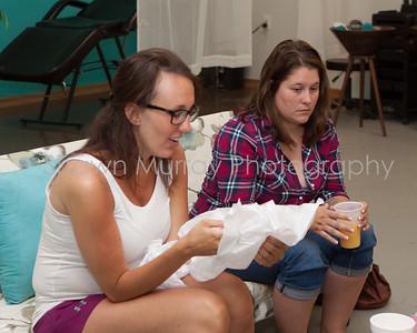 0019_Getting Ready_Angela-Shane-Wedding_060116