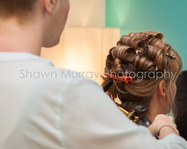 0034_Getting Ready_Angela-Shane-Wedding_060116