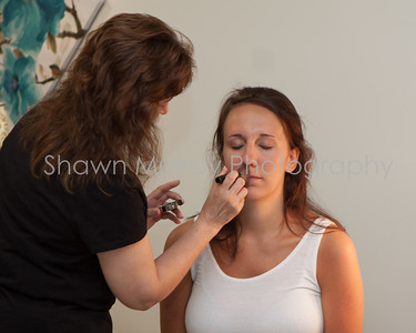 0031_Getting Ready_Angela-Shane-Wedding_060116