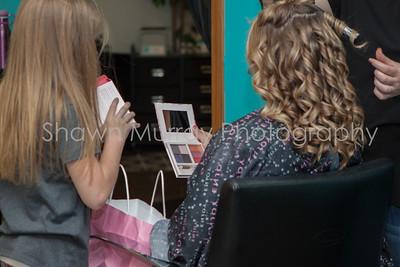 0026_Getting Ready_Angela-Shane-Wedding_060116