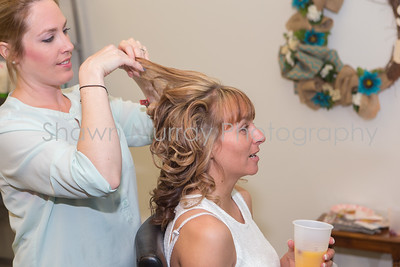 0040_Getting Ready_Angela-Shane-Wedding_060116