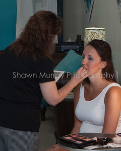 0035_Getting Ready_Angela-Shane-Wedding_060116