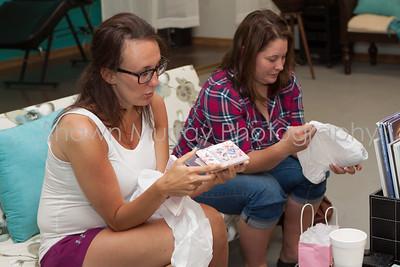 0021_Getting Ready_Angela-Shane-Wedding_060116
