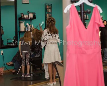 0008_Getting Ready_Angela-Shane-Wedding_060116