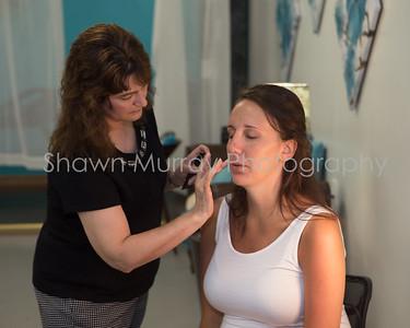 0030_Getting Ready_Angela-Shane-Wedding_060116