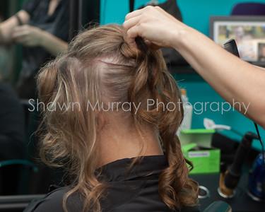 0012_Getting Ready_Angela-Shane-Wedding_060116