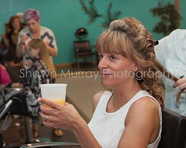 0038_Getting Ready_Angela-Shane-Wedding_060116