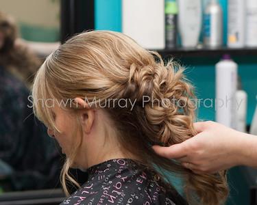 0037_Getting Ready_Angela-Shane-Wedding_060116