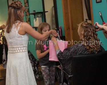 0024_Getting Ready_Angela-Shane-Wedding_060116