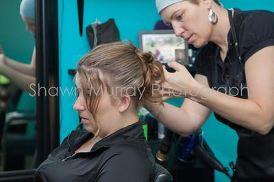0027_Getting Ready_Angela-Shane-Wedding_060116