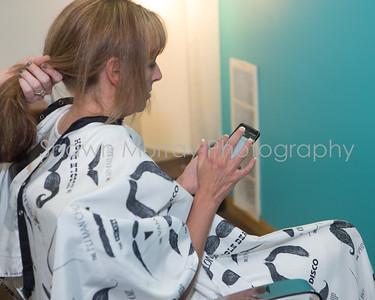 0003_Getting Ready_Angela-Shane-Wedding_060116