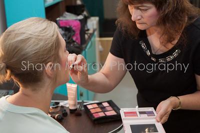 0015_Getting Ready_Angela-Shane-Wedding_060116