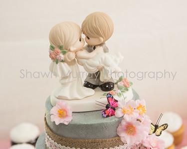 0020_Reception_Angela-Shane-Wedding_060116
