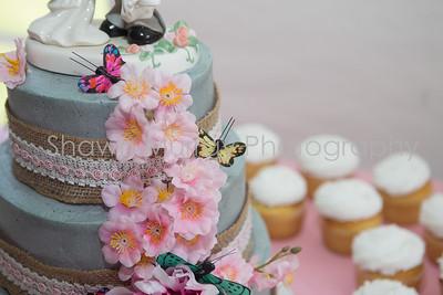 0024_Reception_Angela-Shane-Wedding_060116