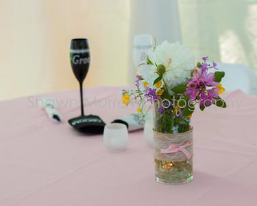 0012_Reception_Angela-Shane-Wedding_060116