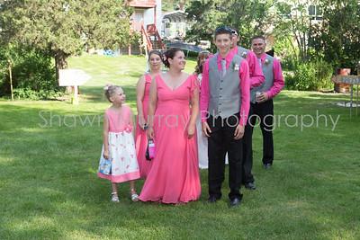 0039_Reception_Angela-Shane-Wedding_060116