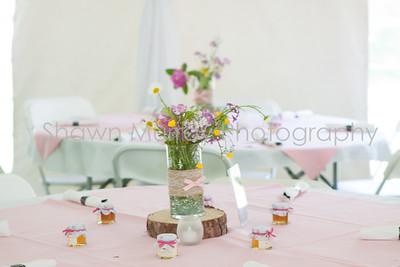 0015_Reception_Angela-Shane-Wedding_060116