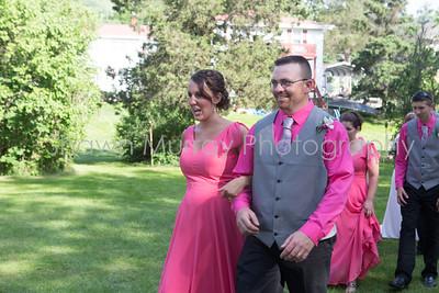 0038_Reception_Angela-Shane-Wedding_060116