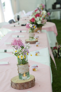 0018_Reception_Angela-Shane-Wedding_060116