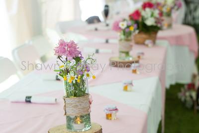 0017_Reception_Angela-Shane-Wedding_060116