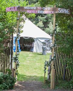 0010_Reception_Angela-Shane-Wedding_060116