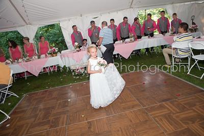 0048_Reception_Angela-Shane-Wedding_060116