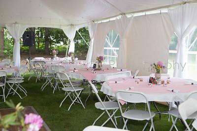 0026_Reception_Angela-Shane-Wedding_060116
