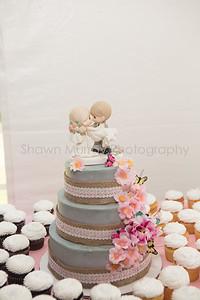 0023_Reception_Angela-Shane-Wedding_060116