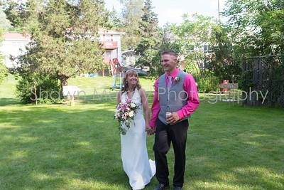 0041_Reception_Angela-Shane-Wedding_060116