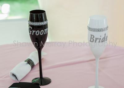 0013_Reception_Angela-Shane-Wedding_060116
