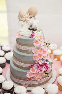 0021_Reception_Angela-Shane-Wedding_060116