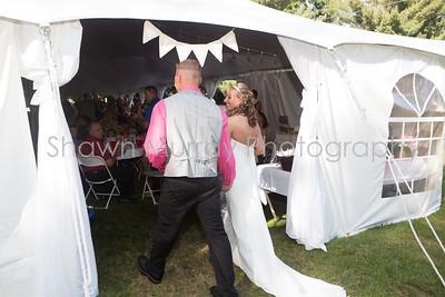0047_Reception_Angela-Shane-Wedding_060116