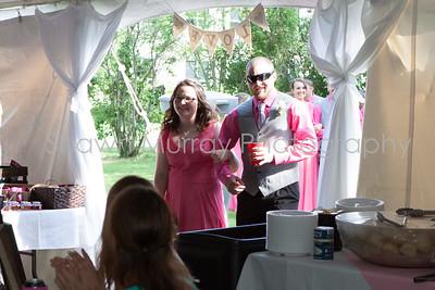 0034_Reception_Angela-Shane-Wedding_060116