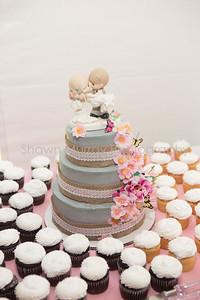0022_Reception_Angela-Shane-Wedding_060116