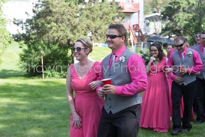 0032_Reception_Angela-Shane-Wedding_060116