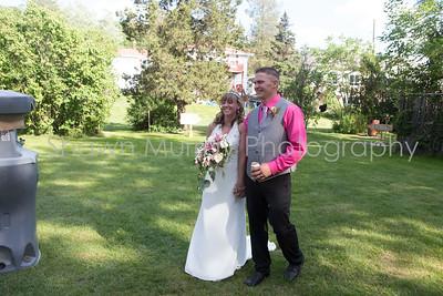 0044_Reception_Angela-Shane-Wedding_060116