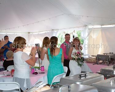 0045_Reception_Angela-Shane-Wedding_060116