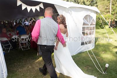 0046_Reception_Angela-Shane-Wedding_060116