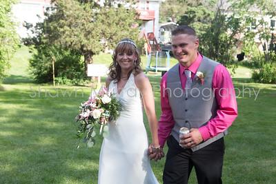 0042_Reception_Angela-Shane-Wedding_060116