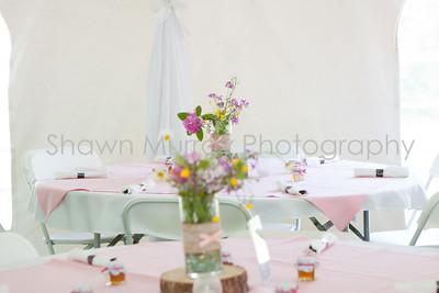 0016_Reception_Angela-Shane-Wedding_060116