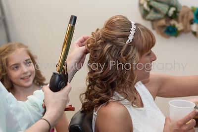 0013_Storybook_Angela-Shane-Wedding_060116