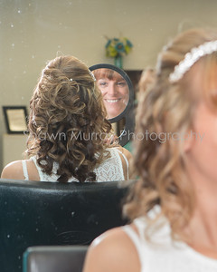 0015_Storybook_Angela-Shane-Wedding_060116