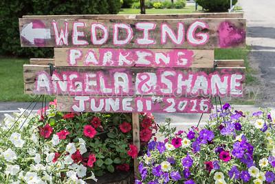 0025_Storybook_Angela-Shane-Wedding_060116